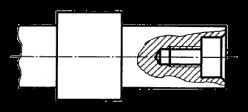 Ejemplo 8. Rotura