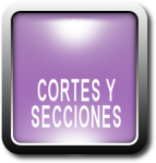 Boton CySecciones