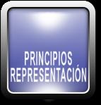 Boton PRepresentación