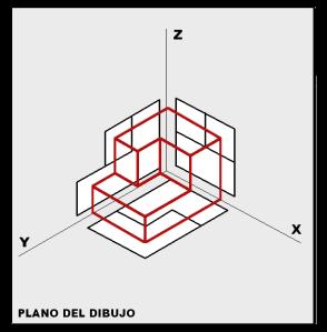 pieza 602 isometrico g2