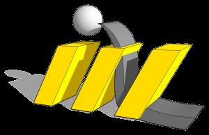 inl-02